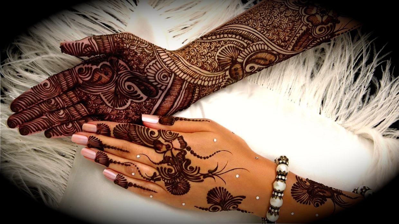 Mehndi For Tattoo : Body art tattoo yuva beauty la grange ilyuva